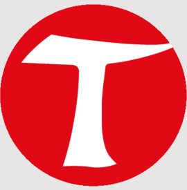 Tirhani Group Holdings